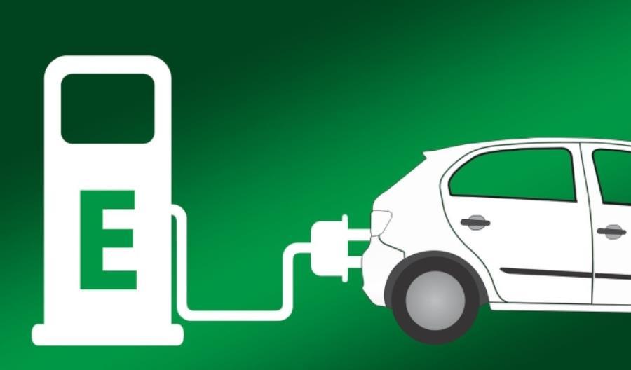 Polskie auto elektryczne coraz bliżej. Małoseryjna produkcja w 2019 roku