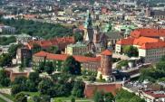 Kraków: Rusza budowa Trasy Łagiewnickiej