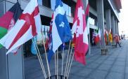 XV Międzynarodowy Zimowy Kongres Drogowy w Gdańsku za nami