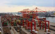 Port Gdynia ze sprecyzowanym planem rozwoju [ZDJĘCIA]