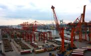 Port Gdynia rozszerza swoje granice