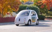 Po prima aprilis na kalifornijskie ulice wyjadą auta bez kierowców