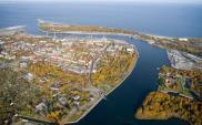Port Gdańsk otworzył oferty w przetargu na studium dla modernizacji Wisły