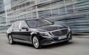 Daimler tworzy kryptowalutę dla kierowców przyjaznych środowisku