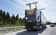 """W Niemczech otwarto pierwszą """"elektryczną"""" autostradę"""