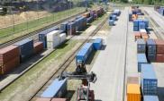PKP Cargo rozbuduje terminal Małaszewicze. Jest przetarg na projekt
