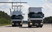 Siemens wybuduje eHighway w niemieckim landzie Szlezwik-Holsztyn