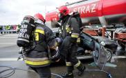 GDDKiA zacieśnia współpracę ze strażą pożarną