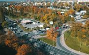 Duża inwestycja w Opolu. PLK przebudują wiadukt i estakadę Opole Wschodnie