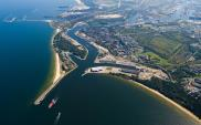 Port Gdańsk otworzył oferty w przetargu o wartości 1 mld zł