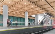 Metro na Bemowo: Rusza ostatni przetarg na rozbudowę II linii