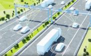 Inteligenta droga od Siemensa zbierze dane i wyeliminuje korki drogowe
