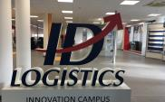 ID Logistics otwiera Innovation Campus we Francji