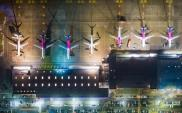 Katowice Airport: Najlepszy marzec i pierwszy kwartał roku w historii portu