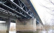 Poznań: Ogłoszono przetarg na rozbiórkę i budowę nowego przęsła Mostu Lecha