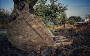 Problemy z odbiorem robót budowlanych