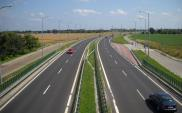 Będzie remont Trasy Podskarpowej w Stalowej Woli