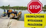 Skróci się droga z Tarnowa do Kielc i Warszawy
