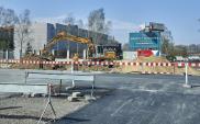 Łódź: Czy Swojska i Zbąszyńska zostaną ukończone wcześniej?