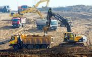 Multiconsult Polska: Potrzebna jest precyzyjna waloryzacja kontraktów