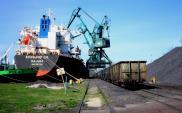 Port Gdańsk podpisuje umowę na modernizację dróg i kolei w Porcie Zewnętrznym