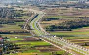 Jacek Gryga: Na system transportowy trzeba patrzeć szeroko