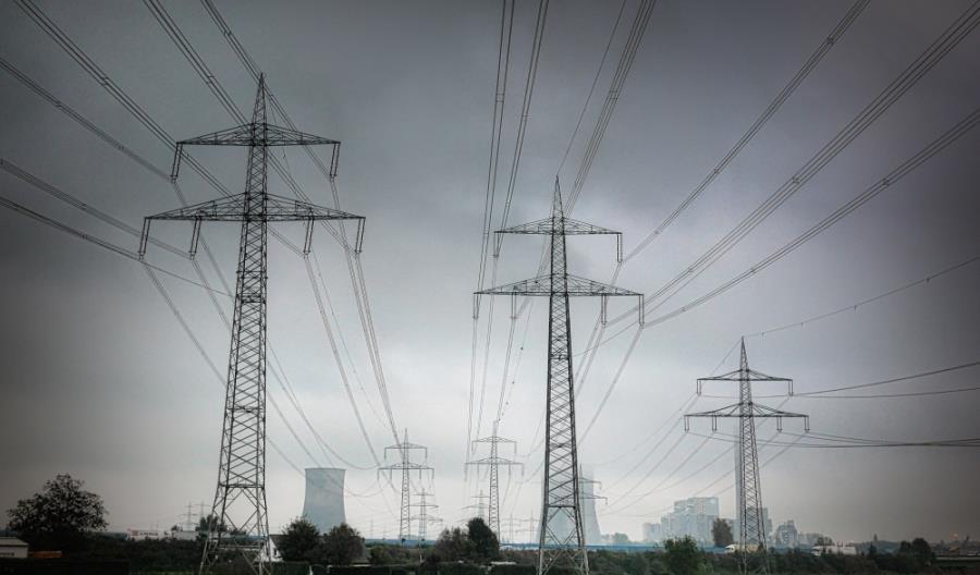 Trwa rejestracja na III Okrągły Stół Energetyczny