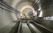 Budowa metra na Bemowo i Bródno: Wykonawca chce od 8 do 18 miesięcy więcej