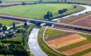 Aby Via Carpatia służyła Portowi Gdańsk potrzeba S16 Olsztyn – Ełk