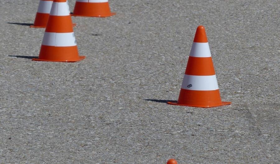 Dolny Śląsk. W sobotę Dolnośląskie Dni Bezpieczeństwa