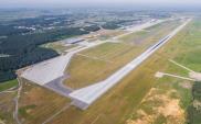 Drugi etap planu inwestycyjnego w Katowice Airport. Nowy terminal do 2025 roku