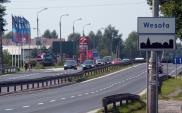 Protest ws. Wschodniej Obwodnicy Warszawy. Trakt Brzeski będzie zablokowany