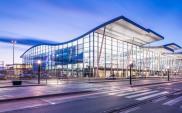 Porty lotnicze w Polsce nie zostaną zamknięte