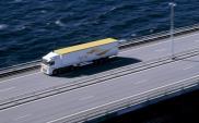 Dobre wyniki Agility Logistics w I kwartale 2018 roku