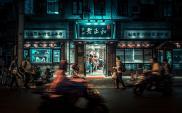 Chiny: Social Credit zablokował milionom ludzi możliwość transportu