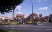 Są oferty na STEŚ dla obwodnicy Głogowa
