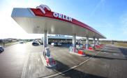 Ekoenergetyka otwiera punkty ładowania na stacjach Orlen