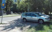 Sejm uchwalił zmiany. Parkowanie za 9,99 za godzinę