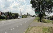 Lubelskie. Będzie zmiana przebiegu DK-74 w Szczebrzeszynie i Janowie Lubelskim