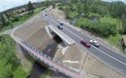 Mazowieckie: Prawie 8 mln zł rządowego wsparcia na infrastrukturę drogową