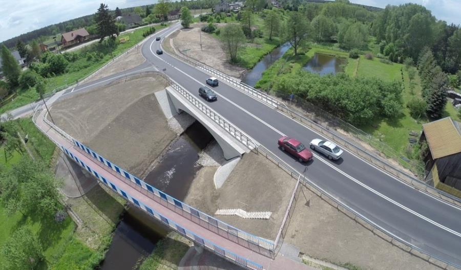 Czy program Mosty plus okaże się subwencją przyznawaną od 1999 roku?