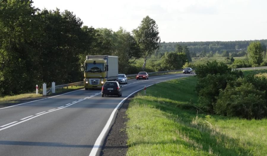 Mysiorski: Największe na świecie projekty PPP dotyczą dróg