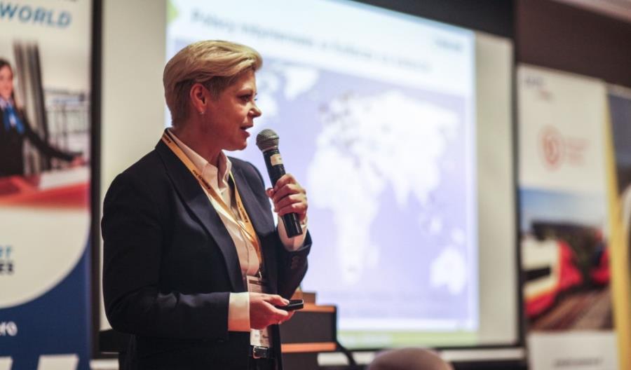 Geotechnika. Oddział w Polsce najlepszą jednostką Kellera na świecie