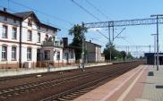 Nowy wiadukt kolejowy usprawni transport w Kostrzynie