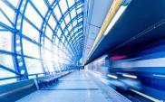 Metro między Kopenhagą a Malmo wychodzi ze sfery marzeń