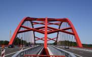 Finał S7 na Warmii i Mazurach. Most w Ostródzie w pełni dostępny