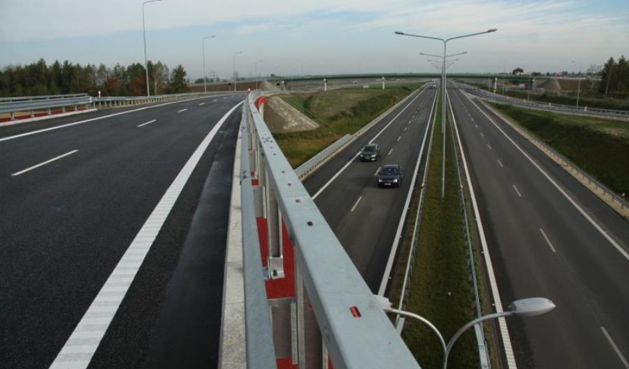 7 chętnych do nadzorowania budowy Północnej Obwodnicy Krakowa