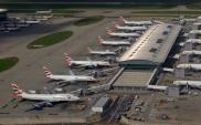 Heathrow planuje zamknąć terminal 3 i 4