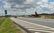 Dolnośląskie: Rusza przetarg na projekt dla DK-8 Szczytna – Kłodzko
