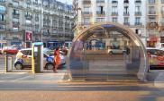 Paryż. Upadek Autolib. Dlaczego najsłynniejszy car sharing zbankrutował?